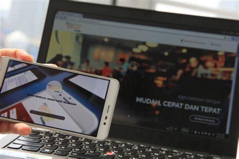 telkomsel hadirkan solusi beriklan bagi pelaku umkm
