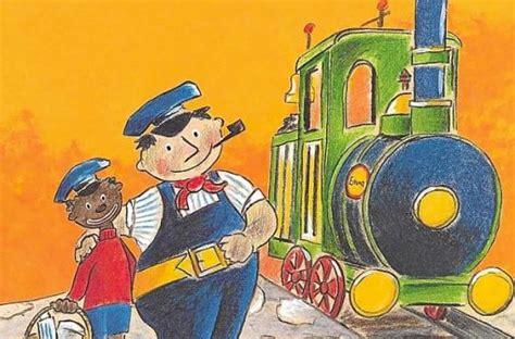 jim knopf lokomotive name villingen schwenningen jim knopf und lok machen halt