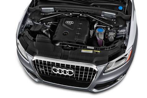 how do cars engines work 2010 audi s5 engine control 2013 audi q5 reviews and rating motor trend