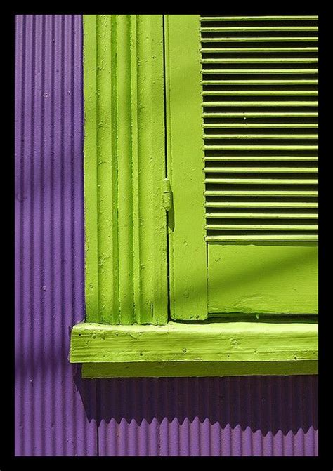 colour combination with green best color combination ever purple and green it doesn