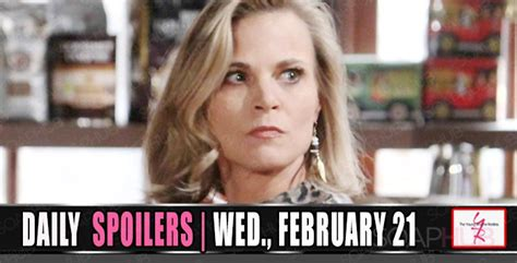 the young and the restless yr spoilers where is sharon the young and the restless spoilers yr phyllis gets
