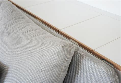 Stauraum Hinter Sofa by Sch 246 N Versteckt Gut Verpackt Katharina Ledwa