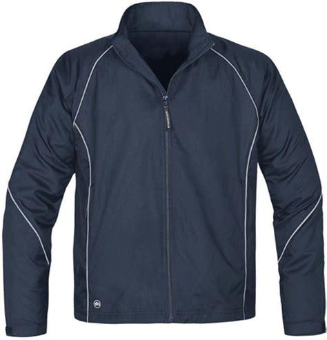 Wearpack Mita jaket olahraga ol 007 konveksi seragam kantor pakaian