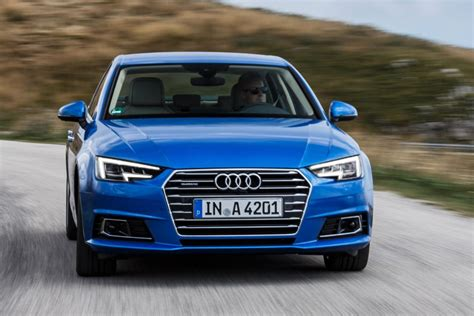 audi a4 picture audi a4 2015 pictures audi a4 2015 images 8 of 41