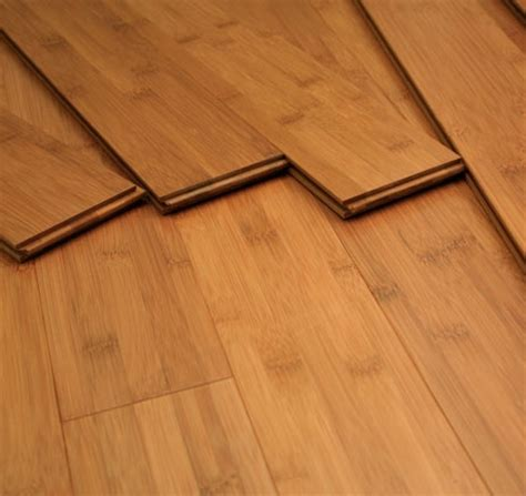 Cost Of Bamboo Flooring by Best 25 Bamboo Flooring Cost Ideas On Bamboo