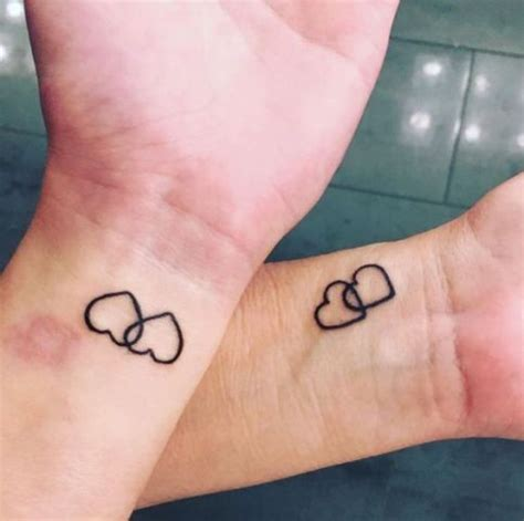 tattoo hearts on wrist 28 small ideas for styleoholic