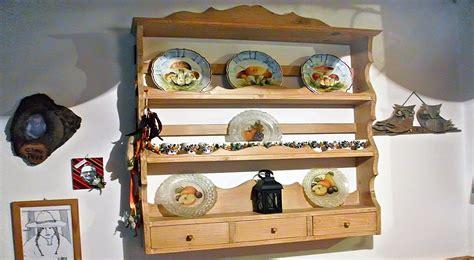 giochi da tavolo più belli legno giardino ispirazioni