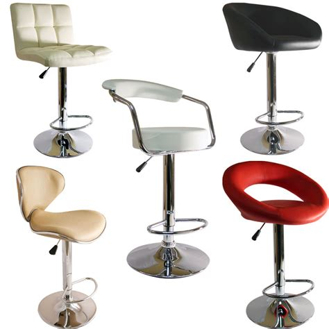 designer kitchen stools popular 183 list modern swivel bar stools