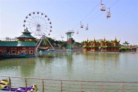 theme park kanpur blue world theme park kanpur indien omd 246 men