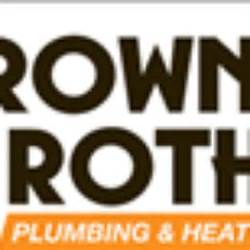 Brown Brothers Plumbing Durham Nc by Brown Brothers Plumbing Heating Co Inc Durham Nc Yelp
