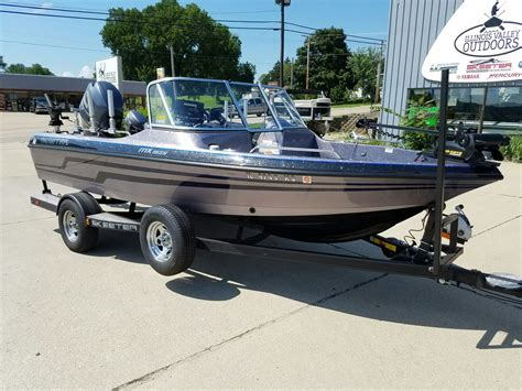 used skeeter boats skeeter mx 1825 boats for sale boats