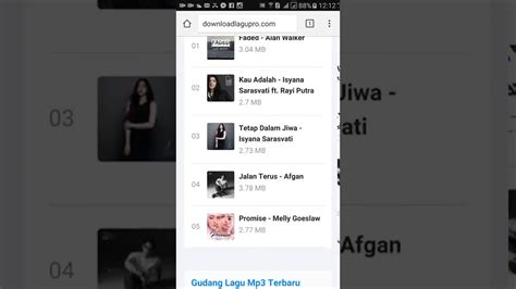 cara download mp3 youtube gratis cara download lagu gratis download lagu mp3 online youtube