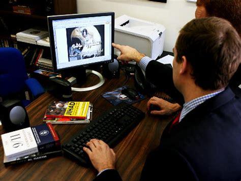 bronx chat room jihadis osama followers fill web with talk of next time ny daily news