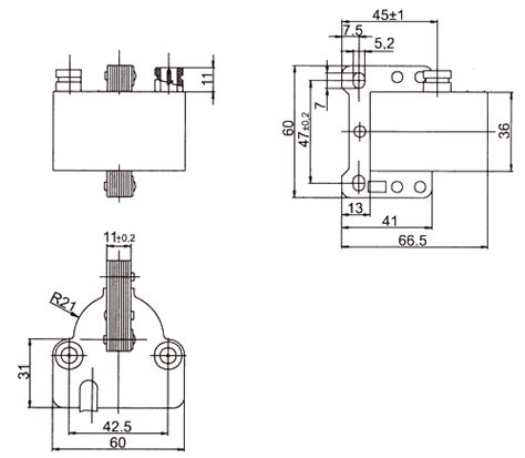 yamaha as3 wiring diagram yamaha automotive wiring diagrams