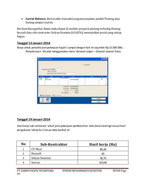 Kaos Live Terbaru Kode 49 A484 pasific batam browse info on pasific batam citiviu