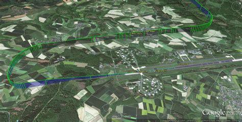 Simulator www jmrohde de