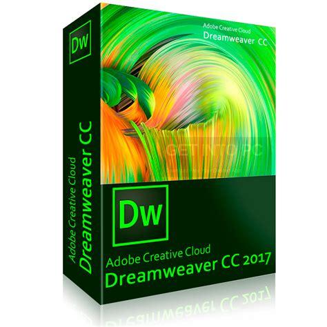Adobe Dreamweaver Cc 2017 V17 5 0 9878 Download Dreamweaver Templates 2018