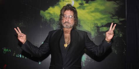 Shakti Kapoor by Shakti Kapoor And Indra Kumar Announce Master Plan