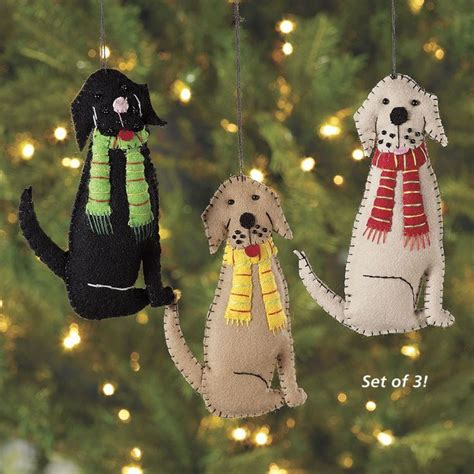 best 25 felt dogs ideas on pinterest felt crafts diy