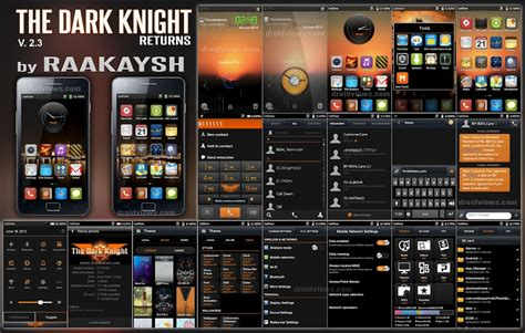 miui themes in english full english miui themes