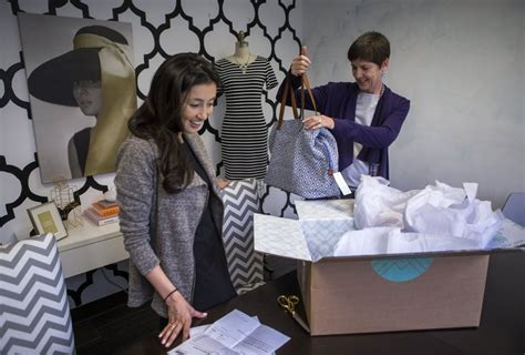 great finds stitch fix a personal stylist sends you clothes