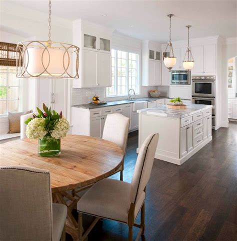 Open L Shaped Kitchen Designs L Shaped Kitchen Transitional Kitchen Style At Home
