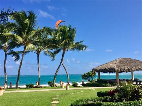 buy house in dominican republic 5 reasons to buy dominican republic real estate