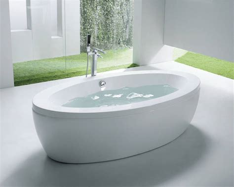 Picture Of A Bathtub 15 World S Most Beautiful Bathtub Designs