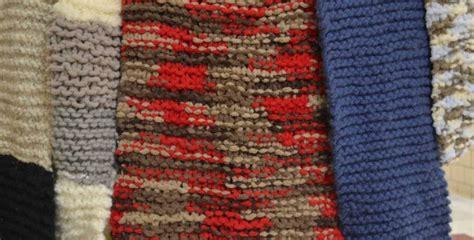 starting a knitting business knitting helps seniors start their own business
