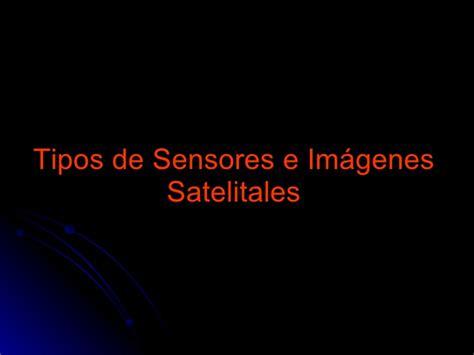 imagenes satelitales spot uso de las im 225 genes satelitales para prevenir desastres