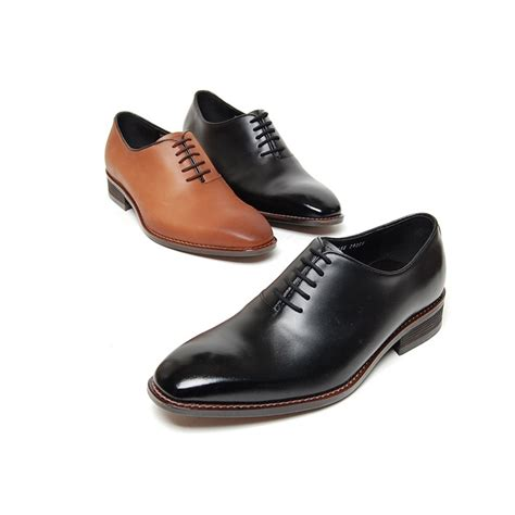 s leather oxford shoes s black brown leather plain toe lacing oxford shoes