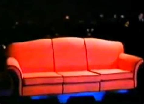 big orange couch nickalive the splat summer nickelodeon universe goes retro
