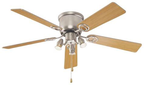 Blyss Ceiling Fan b q blyss ceiling fan customer reviews product reviews read top consumer ratings