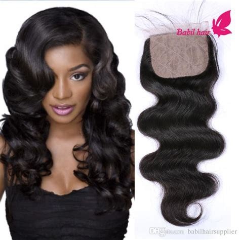 human hair weave closure with bangs 162 best images about lace closure on pinterest lace