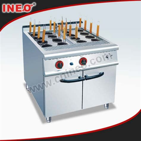 commercial kitchen appliances for home pasta cooker commercial restaurant lpg gas pasta cooker electric pasta