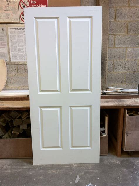 cavendish joinery retail corner doors for sale