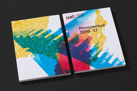 graphics design university london ual 2015 caign by spy bp o