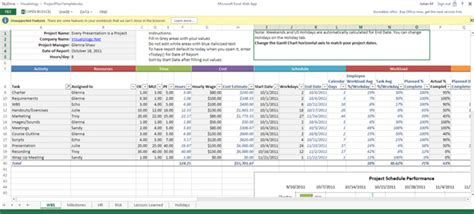 excel task management template agi mapeadosencolombia co