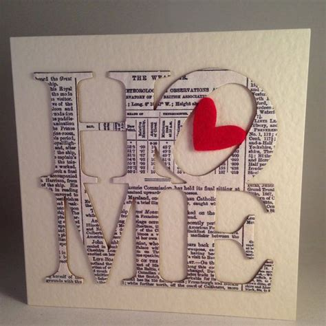 New Home Handmade Card Ideas - 25 best ideas about new home cards on new