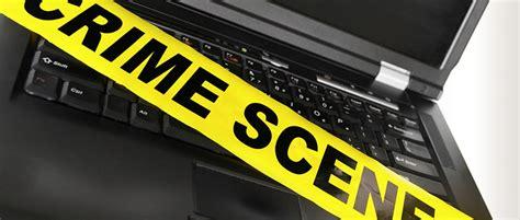 Investigator Search Search High Tech Crime Investigation