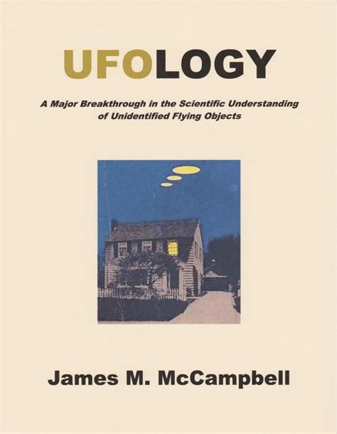 ufo research paper ufo research papers mfawriting515 web fc2