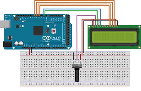 binary to lcd wiring wiring diagram 12v diode 3v wiring