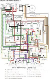 engine diagram starter get free image about wiring diagram