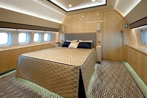 Bbj Interior Le Jet Priv 233 Bbj 3 Une Performance 224 55 4 Millions D