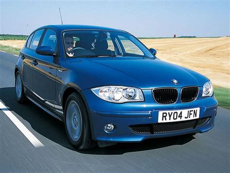is it cheaper to buy a bmw in germany used bmw 1 series cars find and buy the cheapest bmw 1