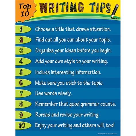 Tips For Writing A Narrative Essay by Best 25 Writing Prompts Ideas On Writing Promts Story Prompts And