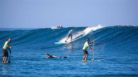 How Safe Is Surfing by Namotu Island Fiji Put Safety When Surfing In Fiji