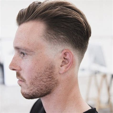 high end mens hair cuts south jersey mens high fade undercut gallery for gt low fade undercut