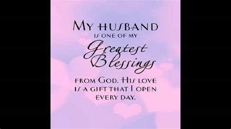 my husband quotes i my husband quotes