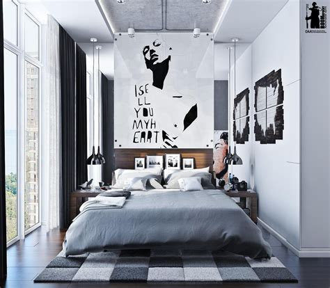 wall decor for mens bedroom 20 collection of cool wall art for guys wall art ideas
